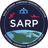 SARP Final Logo Color Multi-hi res